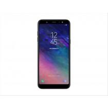 Samsung Galaxy A6+ S.PH A6+ Black
