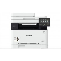 Canon i-SENSYS MF744Cdw Laser 1200 x 1200 DPI 27 ppm A4 Wi-Fi