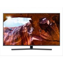 "Samsung Series 7 UE55RU7400U 139,7 cm (55"") 4K Ultra HD Smart TV Wi-Fi Grigio"