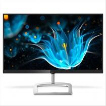 Philips Monitor LCD 226E9QDSB/00