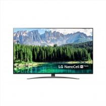 "LG 49SM8600PLA TV 124,5 cm (49"") 4K Ultra HD Smart TV Wi-Fi Nero"