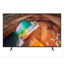 """Samsung Series 6 QE55Q60RAT 139,7 cm (55"""") 4K Ultra HD Smart TV Wi-Fi Nero"""