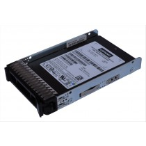 "Lenovo 4XB7A10196 drives allo stato solido 2.5"" 480 GB Serial ATA III"
