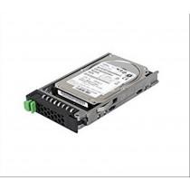 "Fujitsu S26361-F5635-L200 disco rigido interno 3.5"" 2000 GB SAS"