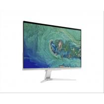 Acer Aspire C27-865 1,60 GHz Intel® Core™ i5 di ottava generazione i5-8250U Argento Scrivania PC