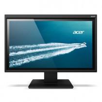 """Acer B6 B226HQL 21.5"""" Full HD VA Grigio"""