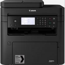 Canon MF264dw Laser 28 ppm 1200 x 1200 DPI A4 Wi-Fi