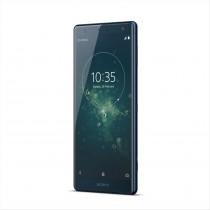 """Sony Xperia XZ2 14,5 cm (5.7"""") 4 GB 64 GB SIM singola 4G Verde 3180 mAh"""
