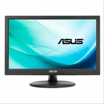 "ASUS VT168N point touch monitor 15.6"" 1366 x 768Pixels Multi-touch Nero"