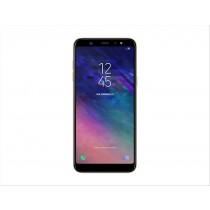 Samsung Galaxy A6+ S.PH A6+ Gold