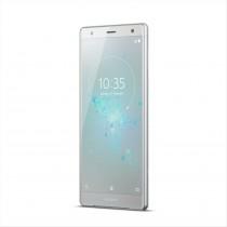 "Sony Xperia XZ2 14,5 cm (5.7"") 4 GB 64 GB SIM singola 4G Argento 3180 mAh"